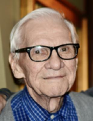 John J. Smith