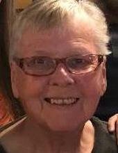 Rosey E. Brewer Obituary