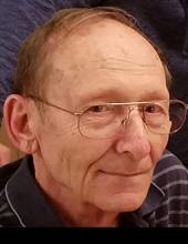 Ronald P. Rady, Sr.