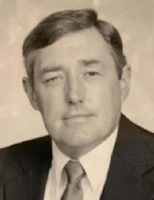 """John J. """"Butch"""" Brennan, Jr."""