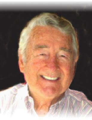 Edward John Schneider