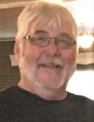 Timothy J. Freeman