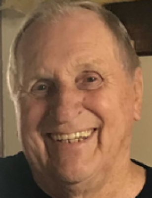 Eugene F. Neulieb