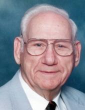 Wilbur Eugene Mowen, Sr.