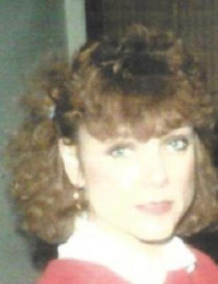 Evelyn Joyce Walther
