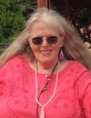 Miriam Kramer