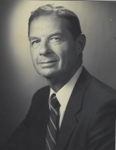 Paul J. Doebel, Jr.
