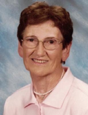 Lucille T. Bittner Obituary