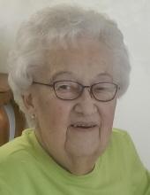 Eilene M. Myers