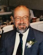 Neil W. Witte Obituary
