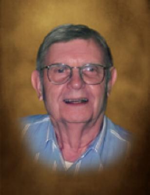 Norman J. Leigh