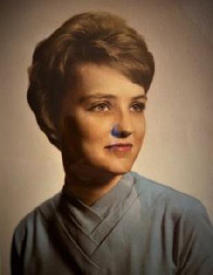 Marianne S. Bedee Obituary