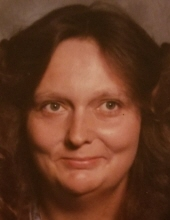 Peggy Sue Hunt