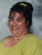 Sandra Jean (Champ) Lawrence