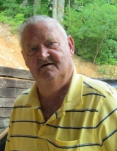Donnie Ray Poole, Sr.