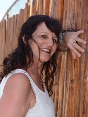 Daphne Croucher