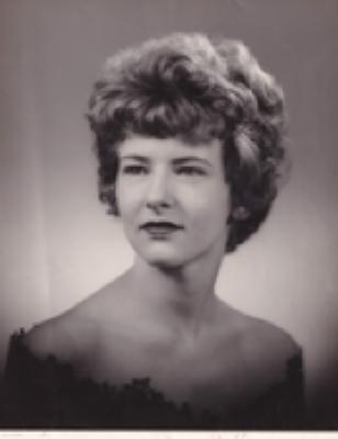 Gloria Kay Davis