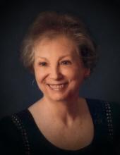 Photo of Bonnie Tipton