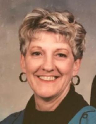 JoAnn Joubert