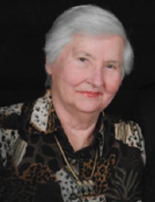 Clara Taylor