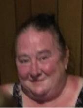 Lora Ann Allen Pauley Kincaid