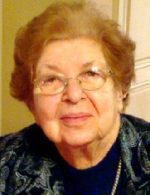 Photo of Carmela  Wilgis