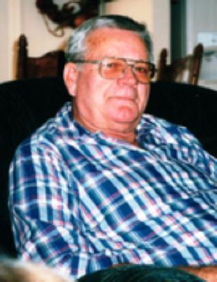 Kendell Morrison