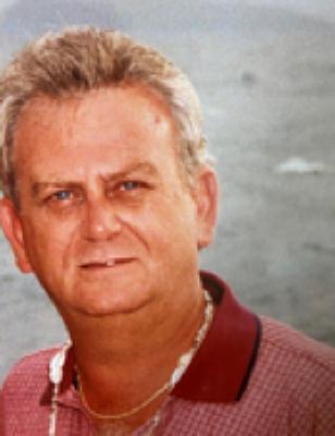 Richard Allen Bryant
