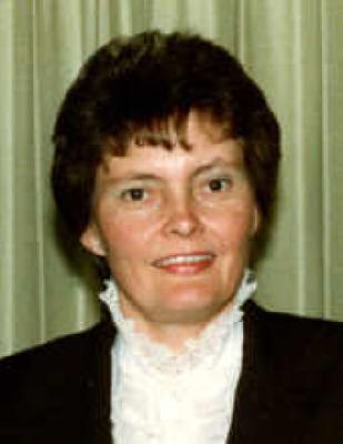 Janice Lee Sabin