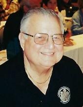 Robert Kimball Leake, Sr.
