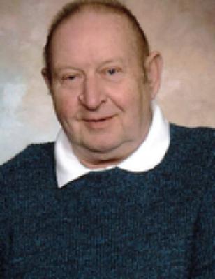 Mr. Harold W. Steele, Jr.