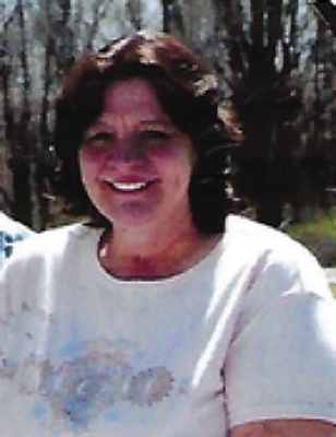 Roberta L. Smith