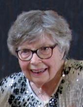 Kay Bougie
