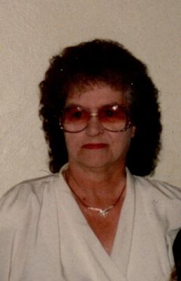 Diane Marie Williams Obituary