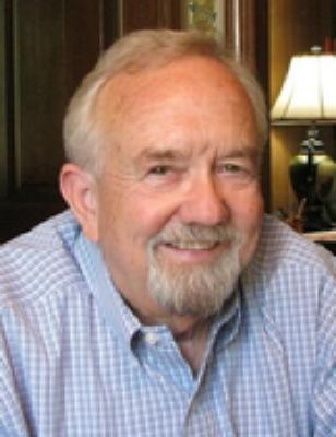 William Thomas Brown, Jr.