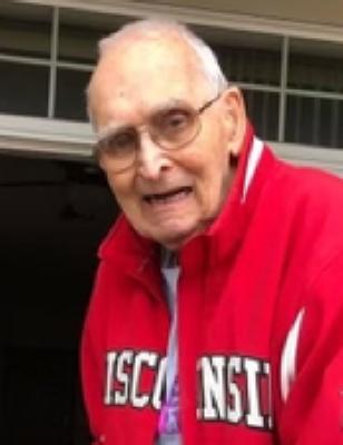 "Francis ""Frank"" J. Hondel Obituary"