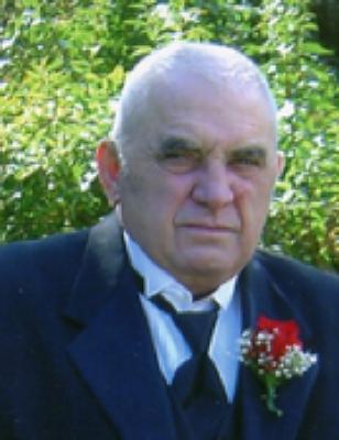 Sonny R. Mowry