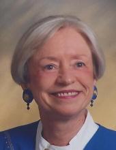 Mary Ann Winn Riley