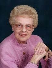 Janet Marilyn Stutzman