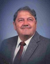 Edward L. Botner Jr.