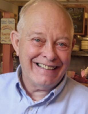 Jerry Allen Hapner
