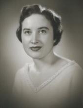 Photo of Carolyn Hafner
