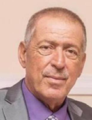 Leo Camilli