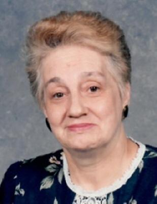 Barbara Lepera
