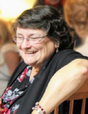 Roxanne M. Litalien
