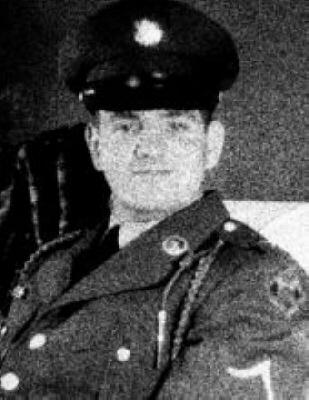 Harold Bartley