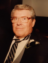 Harvey S. Donnelly, Jr.