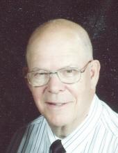 Frank J. Keller