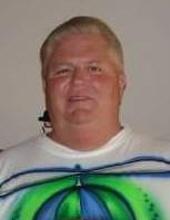 Donald L. Huffman