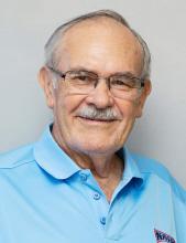 Garey Smith Obituary